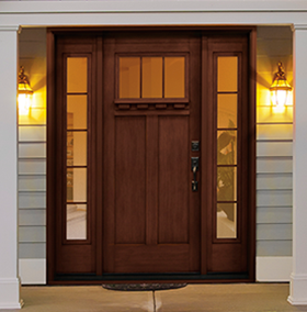 Courtesy Door Entry Doors Steel Textured Fiberglass Composite Etc